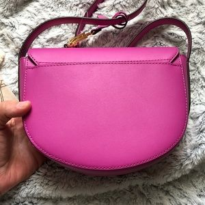 Lauren Ralph Lauren Bags - New Ralph Lauren Lauren Dryden mini bag Leather